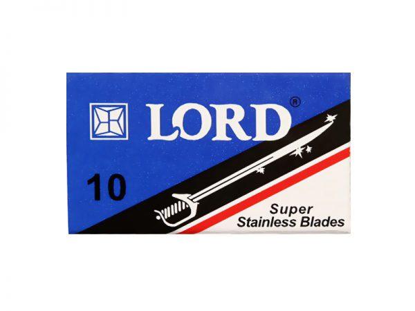 LORD Blue penge 10 db-os